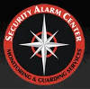 SECURITY ALARM CENTER