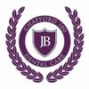 CHAFFORD HUNDRED DENTAL CARE