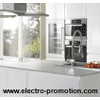 ELECTRO-PROMOTION.COM