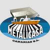 METALICASA CANARIAS