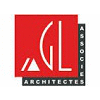 SAGL ARCHITECTES ASSOCIES
