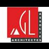 SAGL ARCHITECTES ASSOCIES