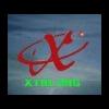 ANPING XINLONG WIRE MESH MANUFACTURE CO., LTD
