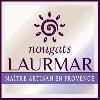 NOUGATS LAURMAR