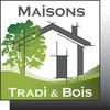 MAISONS TRADI & BOIS