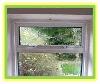 TOTAL WINDOWS