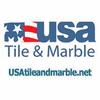 USA TILE & MARBLE