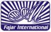 AL FAJAR INTERNATIONAL