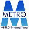 METRO INTERNATIONAL TRADING