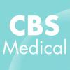 CBS MEDICAL SRL