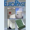 EUROPLAST LTD CHEESE MOULDS