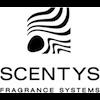 SCENTYS FRAGRANCE - PRESENSIA