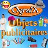OGRAFX
