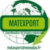MATEXPORT MPI