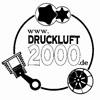 DRUCKLUFT 2000, FRANC MIRT E.K.