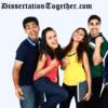 DISSERTATIONTOGETHER.COM