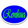 RONHUA ELECTRONIC TECHNOLOGY CO.,LTD