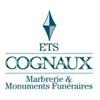 ETABLISSEMENTS COGNAUX