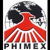 PHIMEX WAREHOUSING BV
