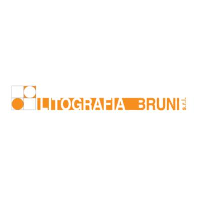 TIPOGRIFIE LITOGRAFIA BRUNI