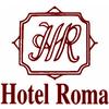 ALBERGO HOTEL ROMA