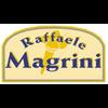 MAGRINI R. & CECI G. SNC