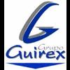 GRUPO GUIREX (SEGURIDAD Y ALARMAS)