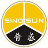 ZHENGZHOU SINOSUN MACHINERY CO., LTD.