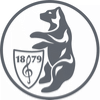 SCHÜRMANN & HILLEKE GMBH & CO. KG