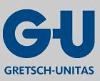 GRETSCH-UNITAS (G-U)