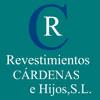 REVESTIMIENTOS CÁRDENAS E HIJOS S.L.