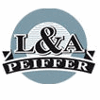 PEIFFER L & A