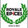 ROYALE EPICES