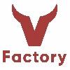 VIVIANO FACTORY