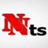 NTS ÇANTA GROUP SARC.TIC.LTD.ŞTI.