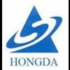ORIENTAL HONGDA DEVELOPMENT CO.,LTD