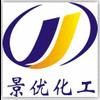 HANGZHOU JIGNYOU CHEMICAL CO.,LTD