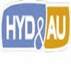 HYD & AU