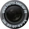 PHOTOS-IMMO360