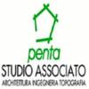 PENTA STUDIO ASSOCIATO DI  VALTER ARCH. CASTELLETTA