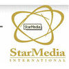 STARMEDIA INTERNATIONAL PTE LTF