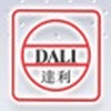 DA LI METAL PRESSURE FACTORY LTD.