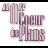 O COEUR DES PLANS