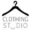 CLOTHING STUDIO LTD