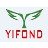 SHENZHEN YIFOND LIGHTING LIMITED