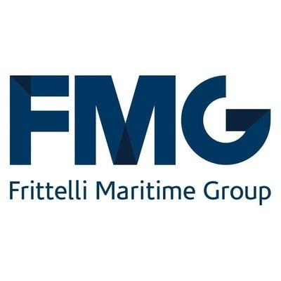 FRITTELLI MARITIME GROUP