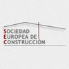 SOCIEDAD EUROPEA DE CONSTRUCCIÓN