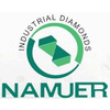 WUXI NAMUER STONE TECHNOLOGY CO., LTD