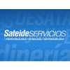 SATEIDE SERVICIOS