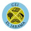 CEI EL JARAMA